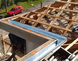 Construção de Telhado em Uchoa